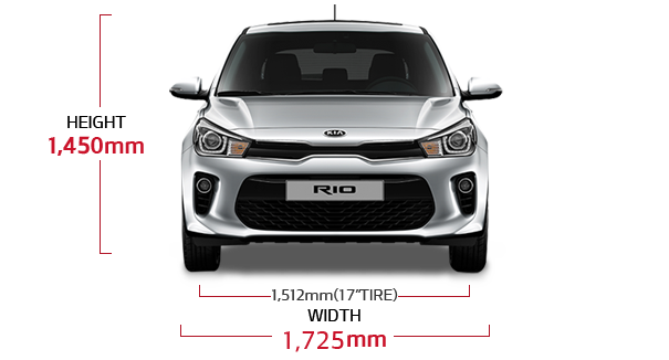 kia-rio-sc-dimensions-slide-list-01_t
