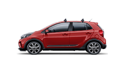 msg_vehicle_new-picanto-cross