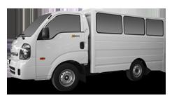 Kia Motors Philippines | Sedans, Hatchbacks, SUVs & MPVs