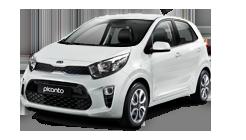 Kia Philippines Price >> Kia Motors Philippines Sedans Hatchbacks Suvs Mpvs
