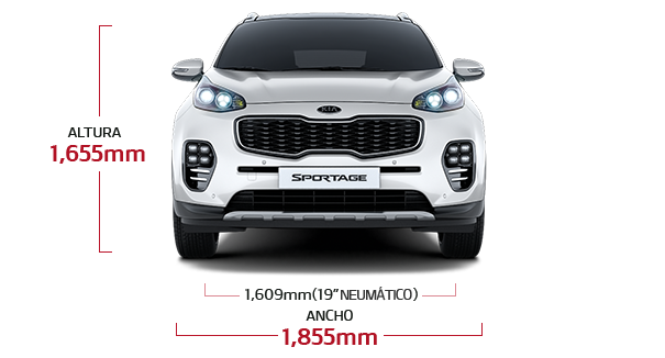 pr-sportage-2017showroom-specification-dimensions-list-01-t