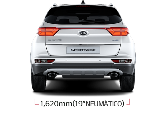 pr-sportage-2017showroom-specification-dimensions-list-02-m