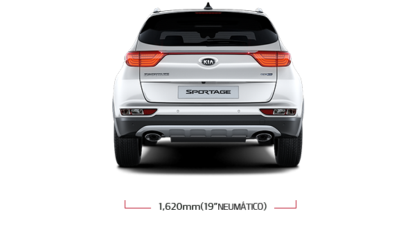 pr-sportage-2017showroom-specification-dimensions-list-02-t
