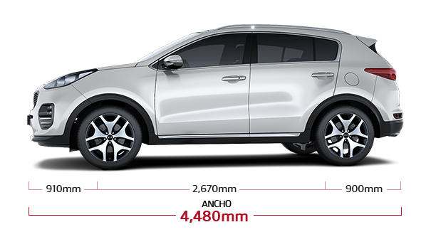 pr-sportage-2017showroom-specification-dimensions-list-03-t