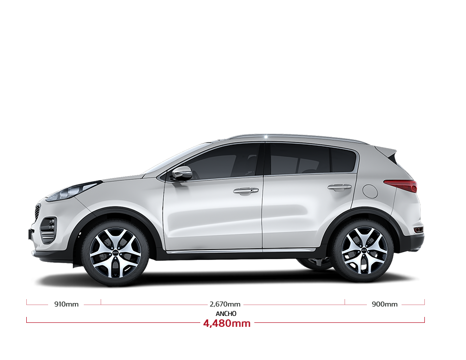 pr-sportage-2017showroom-specification-dimensions-list-03-w