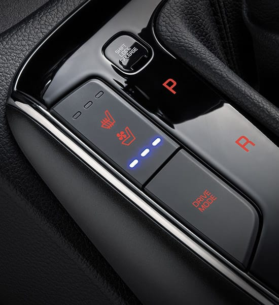 tr-cerato-gallery-in-seat-warmer-detail-w