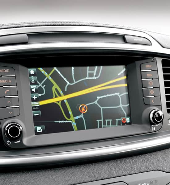tr-sorento-gallery-in-7-inch-screen-navigation-night-mode-detail-w
