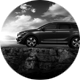 kia_sorento_distasarim03_icon_off