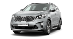msg_vehicle_sorento