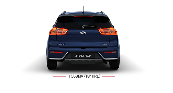 kia-niro-de-dimensions-slide-list-02-t