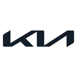 www.kia.com