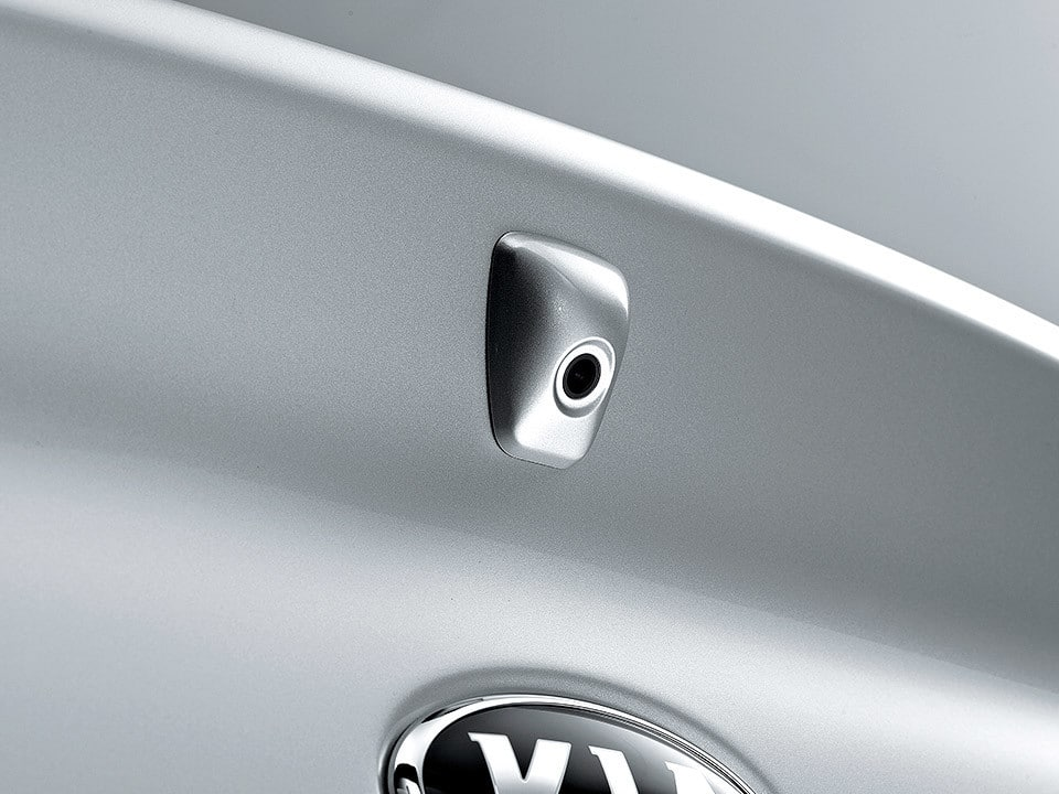 safety DETAIL IMAGE