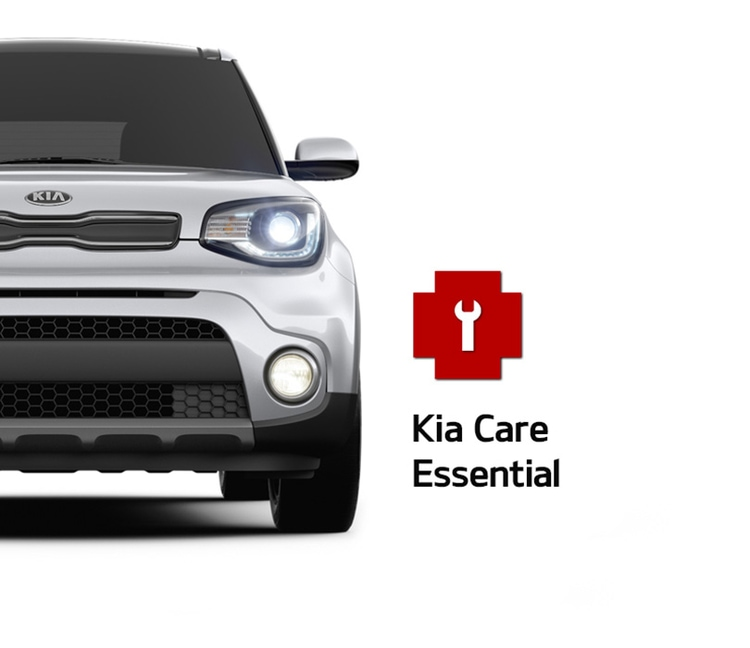 Kia Certified Pre-Owned >> Maintenance Care Service Plans Cpo Kia Certified Pre
