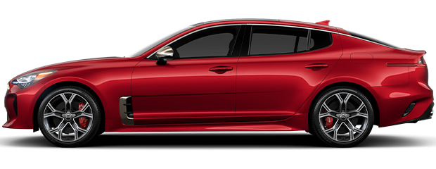 SUVs, Sedans, Sports Car, Hybrids, EVs, Minivans & Luxury