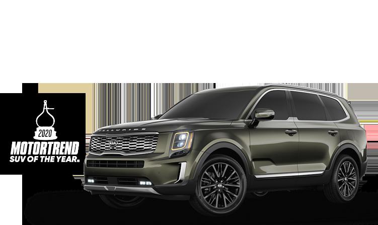 Suvs Sedans Sports Car Hybrids Evs Minivans Luxury