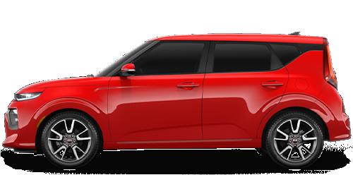 Suvs Sedans Sports Car Hybrids Evs Minivans Luxury Cars Kia
