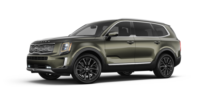 Prime 2020 Kia Telluride Mid Size Suv Pricing Features Kia Gmtry Best Dining Table And Chair Ideas Images Gmtryco